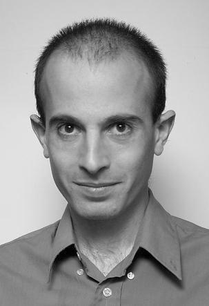Yuval_Harari
