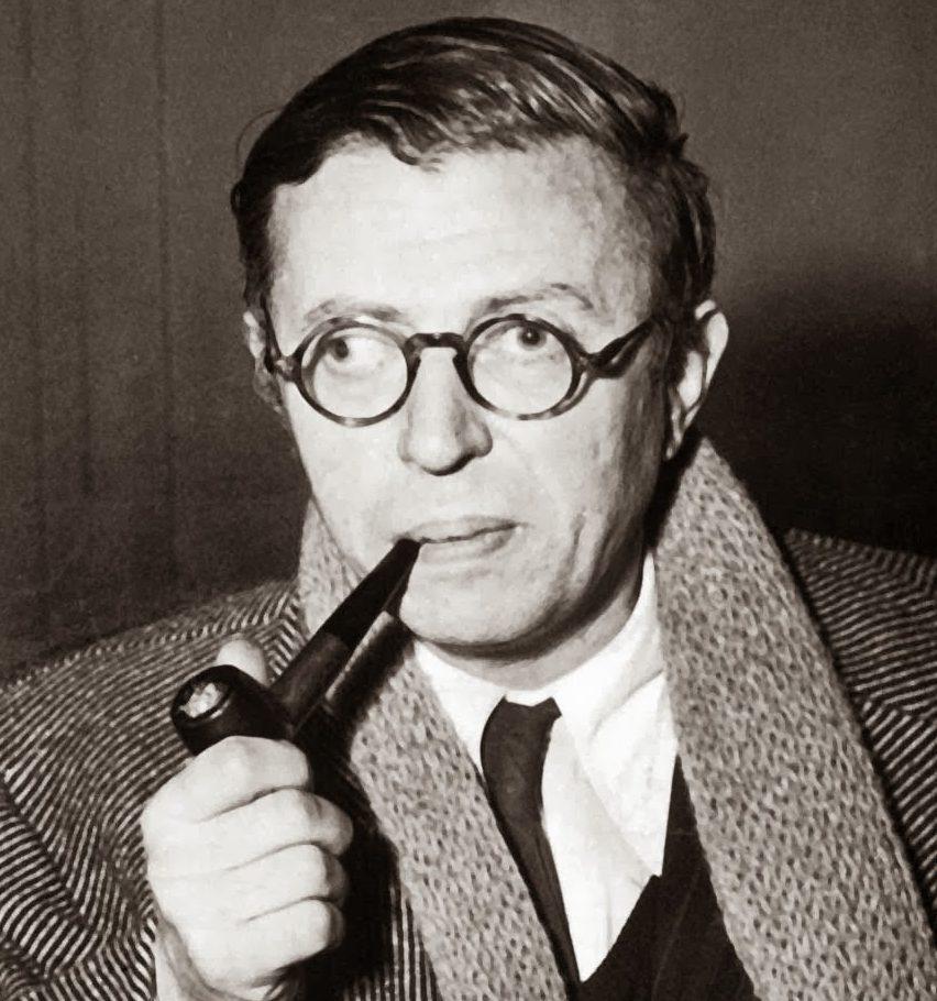Jean-Paul-Sartre-1947